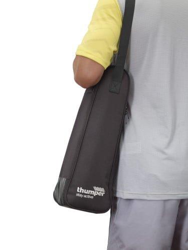 Mini Carry Case