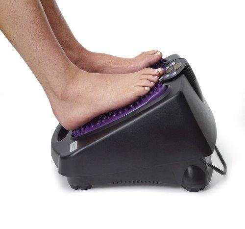 Versa Feet